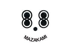 MAZAKAMI, mazakami.com