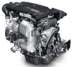 The new Actros: Mercedes-Benz Trucks: The new Actros. Mercedes Benz, Volkswagen, Audi, Hard Surface Modeling, Aircraft Engine, Car Engine, Electric Motor, Diesel Engine, Land Rover Defender
