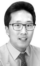 손효영 라온건설 대표 6년만에 수도권 재진출…올해 3000가구 분양   한경닷컴 Acting