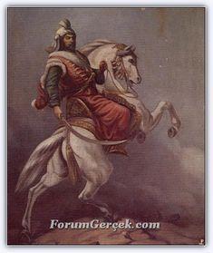 Savaşların Ressamı: Hasan Rıza Bey (1860 - 1912) | Türk Ressam - Forum Gerçek