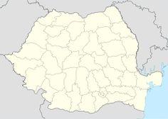 Szék (Románia)