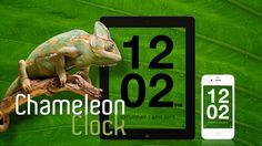 ChameleonClock-header.jpg