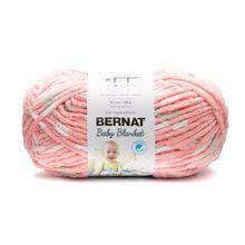 Bernat® Baby Blanket™ Yarn, Big Ball | Yarns/Storage Ideas