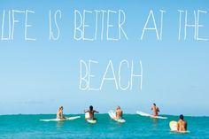 beach <3 sand <3 bikin's <3 tanning