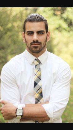 Pretty Men, Gorgeous Men, American Top Model, Nyle Dimarco, Husband Best Friend, Cool Hairstyles For Men, Hottest Male Celebrities, Moda Casual, Bear Men