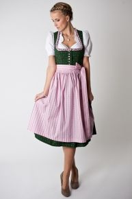1000 images about dirndl on pinterest folklore. Black Bedroom Furniture Sets. Home Design Ideas