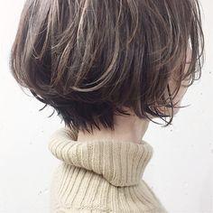 Short Blue Hair, Short Grunge Hair, Short Hairstyles For Women, Hairstyles Haircuts, Pretty Hairstyles, Shot Hair Styles, Aesthetic Hair, Pinterest Hair, Short Hair Cuts For Women