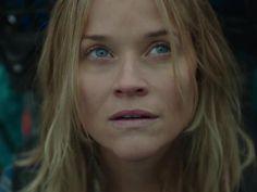 Reese Witherspoon, Gaby Hoffmann, Laura Dern, Michiel Huisman, Charles Baker, Kevin Rankin in Wild