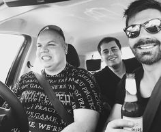 Road trip to Lorne... Nice day for a white wedding  #wedding #beer #lorne #roadtrip by intrepid13__by_mazz http://ift.tt/1IIGiLS