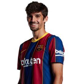 Barcelona Website, Fc Barcelona Official Website, Barca Team, Sc Braga, Fc Barcelona Players, Ronald Koeman, Soccer Stuff, World Football, European Championships