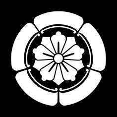 有馬木瓜 ありまもっこう Arima mokkou The design of Japanese quince.