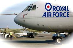 RAF Brize Norton is the largest station in the Royal Air Force with approximately 5800 Service Personnel, 1200 contractors and 300 Civilian staff members. The Station is home to the RAF's Strategic and Tactical Air Transport (AT) and Air-to-Air Refuelling (AAR) forces, as well as host to many lodger and reserve units. With its mixed fleet of aircraft, RAF Brize Norton provides rapid global mobility in support of UK overseas operations and exercises, as well as AAR support for fast jet…