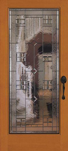 54 Best Simpson Door Glass Options Images Glass Door