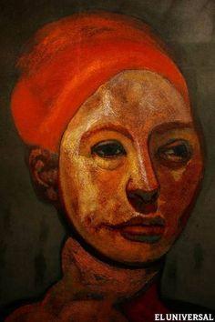 """Puerto Rico """"Antología"""" by Edgar Sánchez"""