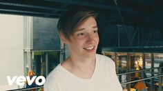 @IsacElliot #Actuales #News #Life #Behindthescenes #LA
