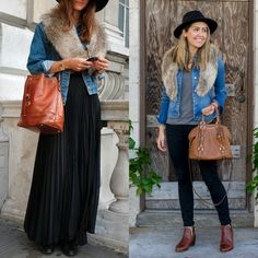 J's Everyday Fashion provides outfit ideas, budget fashion, shopping on a budget, personal style inspiration, and tips on what to wear. Js Everyday Fashion, Budget Fashion, Fashion Over 50, Winter Looks, Denim Fashion, Fashion Pictures, New Outfits, Shirt Style, What To Wear