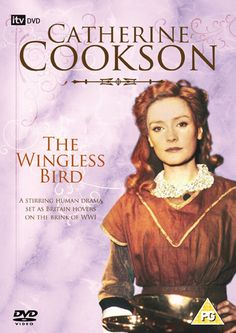 The Wingless Bird (1997) Mini-Series - 7/10 ---- This is like a soap drama among period drama still I liked it. I found the aristocrat's love for the shopkeeper's daughter less realistic, and some other issues but I loved Agnes Conway's character.