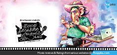 Kathai Thiraikathai Vasanam Iyakkam Movie Reviews And Ratings From Various Websites http://www.9toppiks.com/tiDo