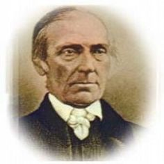 Quaker Levi Coffin (1798 – 1877), based in Cincinnati, Ohio, was known as the President of the Underground Railroad.  He and his wife Catherine, also a Quaker, helped about 2,000 slaves to freedom.