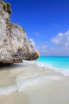 Magníficos sitios arqueológicos rodeados de las maravillas más impactantes que tiene el #CaribeMexicano para ofrecer ¡Visita la #RivieraMaya y descubre sus bellezas más preciadas!  http://www.bestday.com.mx/Riviera_Maya/ReservaHoteles/
