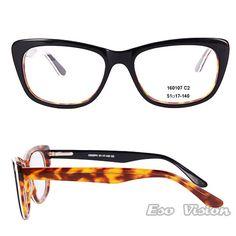 Eso Vision optical frames 160107 C2