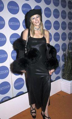 Paris Hilton's Worst Outfits Ever!