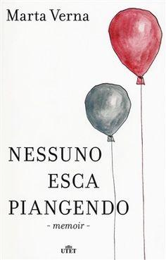 Prezzi e Sconti: Nessuno #esca piangendo. con e-book marta  ad Euro 9.00 in #De agostini #Media libri scienze medicina