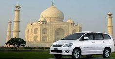 same day taj mahal tour by car is one of the best tour to visit taj mahal and others monuments also. It takes you to all the famous places of Agra and India Taj Mahal Trip give you the best time of your life.