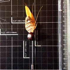 Custom Lapel Pin