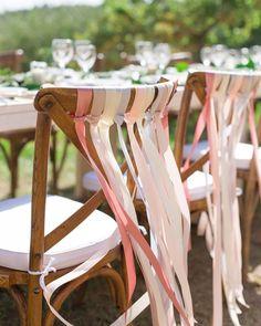 Sottopiatti Rattan Vendita Line.458 Best Decorations Images Dream Wedding Wedding Ideas Boyfriends