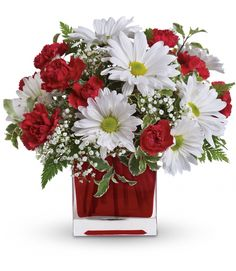 proflowers florist express discount codes
