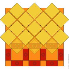 A visual dictionary for LEGO® building techniques Lego Modular, Lego Design, Lego Mini, Lego Ornaments, Lego Structures, Lego Wall, Lego Construction, Lego Mecha, Lego Castle