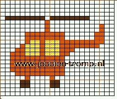 db8db2a0451180a88daf092e285e8bc7.jpg (236×199)