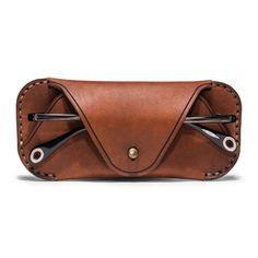 635578efa1a4 Free shipping on Luggage & Bags and more on AliExpress. Работа По КожеКожаные  СумкиСеребряные ...