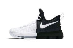 "http://SneakersCartel.com A Closer Look at the Nike KD 9 ""BHM"" #sneakers #shoes #kicks #jordan #lebron #nba #nike #adidas #reebok #airjordan #sneakerhead #fashion #sneakerscartel https://www.sneakerscartel.com/a-closer-look-at-the-nike-kd-9-bhm/"