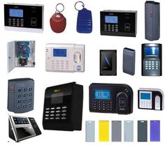 Call2hire is provided and announced many security solutions and safety solution software as well. Our product ranges includes big spectrum that include with both of hardware and software solutions in order to provide highest level of security Time Attendance System Dealers and CCTV Camera Services, access control system. For more detail visit our site:-  http://call2hire.co.in/Time-Attendance-System-Dealers/Indore