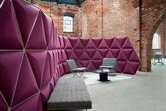 alexander lorenz designs kivo furniture system for herman miller