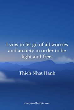 Inspired by Thich Nhat Hanh? You'll find 21 more in-depth quotes from Thich Nhat Hanh when you click through.