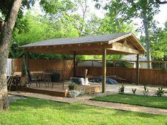 carports cherrywood carport wood carport kits carport sheds garage shed carport plans