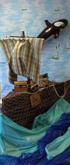 Male Classroom Decor ~ Images about ideas for ministry on pinterest armor