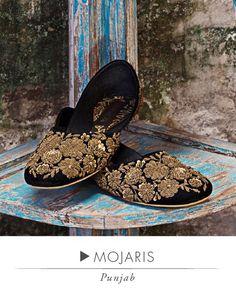 Bridal Sandals, Bridal Shoes, Wedding Shoes, Wedding Outfits, Designer Wear, Designer Shoes, Indian Shoes, Groom Shoes, Indian Groom