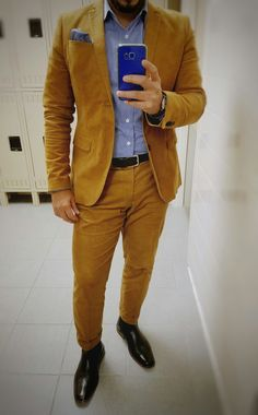 Out Of The Closet, Men Wear, Cloths, Blazer, Fashion Outfits, How To Wear, Jackets, Shirts, Shopping