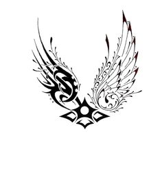 1000 images about air force tatto on pinterest air force tattoo air force and air force love. Black Bedroom Furniture Sets. Home Design Ideas