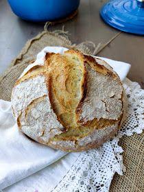 Portuguese Sweet Bread, Portuguese Recipes, Food Cakes, Bread Dough Recipe, Bread Bun, Cooking Time, Banana Bread, Cake Recipes, Bakery