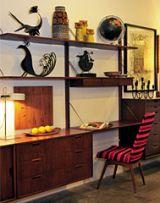 Palm Springs Midcentury Shopping | Vintage Modern Stores & Shops | It Started in LA | www.itstartedinla.com