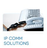 Ozone Malta | Internet, Telephony and business-grade solutions