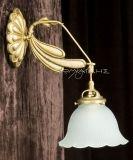 New Classic - ΘΩΜΑΪΔΗΣ - Φωτισμός :: Φωτιστικά :: Είδη Φωτισμού - ΦΩΤΙΣΤΙΚΑ…