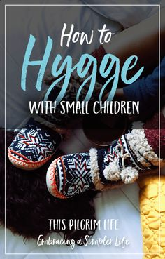"By Lisa Burns, Contributing Writer Are you familiar with the term ""hygge""? Chances are you have seen this little Danish word in an article or heard it on a podcast. The idea has become pretty popular recently. And with good reason, too, because who doesn'"