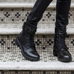 488fbed5ffc 298 Best STYLE   The Little Black Boot images in 2017   Shoe ...