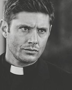 Where do I sign up for confessional?